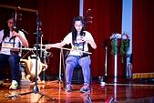 2014 學生音樂發表會:IMG_0023.jpg