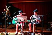 2014 學生音樂發表會:IMG_0035.jpg