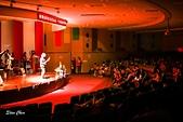 2014 學生音樂發表會:IMG_0005.jpg