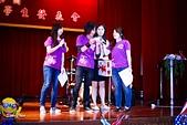 2014 學生音樂發表會:IMG_0018.jpg