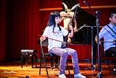 2014 學生音樂發表會:IMG_0022.jpg