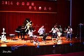 2014 學生音樂發表會:IMG_0031.jpg