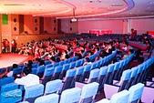 2014 學生音樂發表會:IMG_0002.jpg
