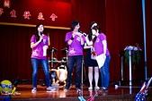 2014 學生音樂發表會:IMG_0016.jpg