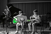 2014 學生音樂發表會:IMG_0034.jpg