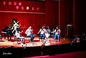 2014 學生音樂發表會:IMG_0032.jpg