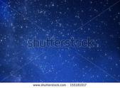 星空:stock-photo-starry-sky-155181017.jpg