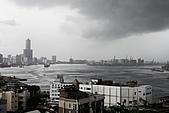 南寮地中海:IMG_2212.png