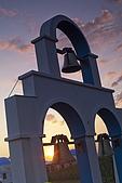 南寮地中海:IMG_9141.jpg