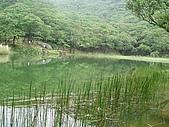 970601內湖碧湖公園~汐止新山夢湖~北海一周:新山夢湖1.jpg