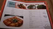 1010331誠品裡的KIKI餐廳:DSC_0049.jpg