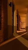 1020525杏子豬排&淡水夕陽:DSC_0128.jpg