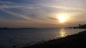 1020525杏子豬排&淡水夕陽:DSC_0091.jpg