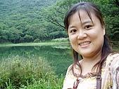 970601內湖碧湖公園~汐止新山夢湖~北海一周:新山夢湖2.jpg