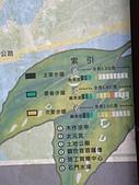 1010422龍潭小粗坑賞桐花:看一下石門山步道的難度指數