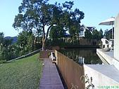 971207新竹峨眉湖二泉湖畔:水流