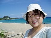 20070602~04墾丁山海戀:美麗的海灘