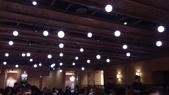 1010331誠品裡的KIKI餐廳:空間很寬敞