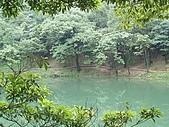 970601內湖碧湖公園~汐止新山夢湖~北海一周:新山夢湖5.jpg