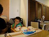 990606大溪巧歐˙里昂異國料理(晚餐):P6067422.JPG