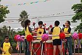 991017慶55之體育活動:A03.jpg