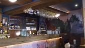 1010806小聚會~梵谷餐廳:DSC_0200.jpg