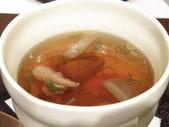 1010523大江藍屋日式料理~家聚:雞肉湯