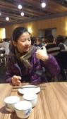1010331誠品裡的KIKI餐廳:娟&安~是今天的同伴