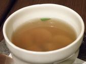 1010523大江藍屋日式料理~家聚:海鮮湯