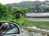 970601內湖碧湖公園~汐止新山夢湖~北海一周:北?線旁小湖2.jpg