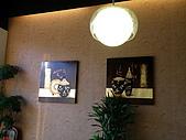 990606大溪巧歐˙里昂異國料理(晚餐):P6067399.JPG