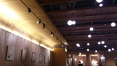 1010331誠品裡的KIKI餐廳:DSC_0053.jpg