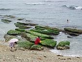 970601內湖碧湖公園~汐止新山夢湖~北海一周:萬里漁港旁.jpg