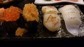 1010413平鎮黑潮魚料理:透抽~刀花切很細