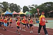 991017慶55之體育活動:A10五年級