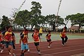 991017慶55之體育活動:A11.jpg