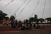 991017慶55之體育活動:A12六年級