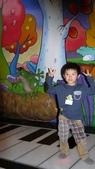 1010318台中兒童藝術館溜小孩:P1040233.jpg