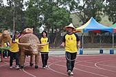 991017慶55之體育活動:A13草牛&老牧童