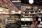990926內湖鱗漁場&大湖公園:鱗漁場~內~走簡約時尚風