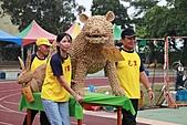 991017慶55之體育活動:A14.jpg