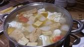 1020809桃園牛老大火鍋~北海道後吃美食:我們家食量大,點了特大鍋