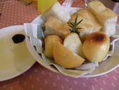 990307龍潭烏樹林午餐:麵包