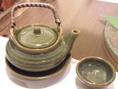 1010523大江藍屋日式料理~家聚:土瓶蒸