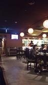 1011018南港餡老滿餃子館~下飛機第一餐:已經開幕一個月了,服務生還感覺不太夠