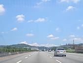 990926內湖鱗漁場&大湖公園:9/26農曆~大凶,諸事不宜~高速公路車子都很少