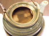 1010523大江藍屋日式料理~家聚:P5239571.JPG