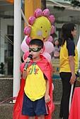 991017慶55之體育活動:A20卡拉OK冠軍領唱國歌