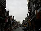 990409大溪10新竹:大溪老街