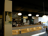 990606大溪巧歐˙里昂異國料理(晚餐):P6067402.JPG
